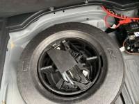 MERCEDES-BENZ CLS 2.1 CLS250 CDI SPORT AMG 4DR AUTOMATIC