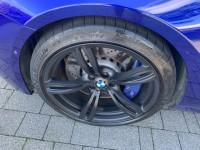 BMW M6 4.4 M6 2DR AUTOMATIC