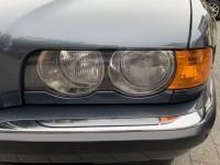 BMW 7 SERIES 728I 2.8 728I 4DR AUTOMATIC