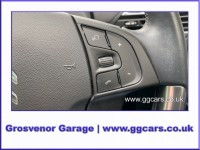 CITROEN GRAND C4 PICASSO 1.6 BLUEHDI FLAIR S/S 5DR