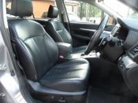 SUBARU OUTBACK 2.5 I SE NAVPLUS AUTO 6 SPEED CVT 2.5 PETROL ESTATE 4WD 2010 FSH TOP SPEC LEATHER PANORAMIC SUNROOF