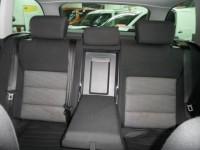 SKODA OCTAVIA 2.0 SCOUT TDI 4WD ESTATE 6 SPEED FSH GLASS ELECTRIC TILT SLIDE SUNROOF CLIMATE CONTROL A/C