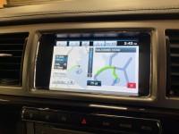 JAGUAR XF 3.0 D V6 S PORTFOLIO 4DR AUTOMATIC