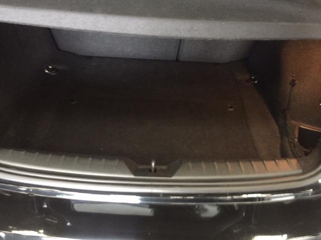 BMW 1 SERIES 2.0 120D XDRIVE M SPORT 5DR AUTOMATIC