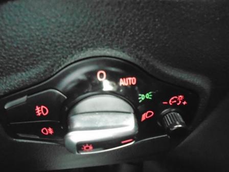 AUDI Q5 2.0 TDI QUATTRO S LINE PLUS START/STOP 5DR