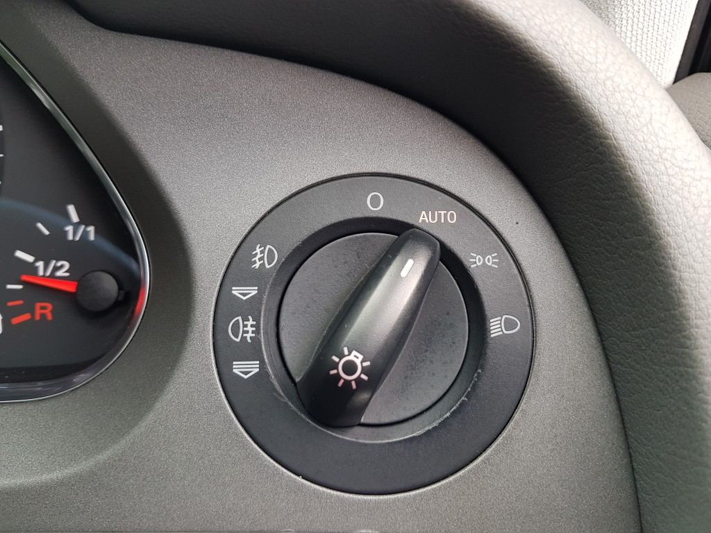 AUDI A6 3.0 TDI QUATTRO SE 5DR AUTOMATIC