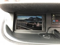 RENAULT GRAND SCENIC 1.6 DYNAMIQUE TOMTOM ENERGY DCI S/S 5DR