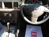 VAUXHALL VECTRA 1.9 SRI CDTI 16V 5DR AUTOMATIC