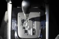 MITSUBISHI L200 2.4 DI-D 4WD WARRIOR DCB AUTOMATIC