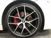BMW Z4 3.0 Z4 SDRIVE35IS ROADSTER 2DR AUTOMATIC