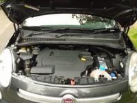 FIAT 500L 1.6 MULTIJET TREKKING 5DR