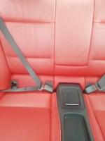 BMW 3 SERIES 2.0 320D SPORT PLUS EDITION 2DR AUTOMATIC