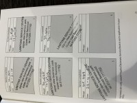 TOYOTA AURIS 1.8 VVTI BUSINESS EDITION TOURING SPORTS TSS 5DR CVT
