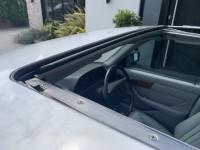 MERCEDES-BENZ  300 SE  300 SE 4DR AUTOMATIC