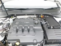VOLKSWAGEN GOLF 1.6 BLUEMOTION TDI 3DR