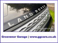 LAND ROVER FREELANDER 2.2 TD4 S 5DR