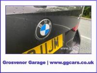 BMW X1 2.0 XDRIVE20D SPORT 5DR AUTOMATIC