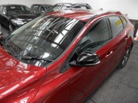 VOLVO V40 1.6 D2 CROSS COUNTRY LUX NAV LEATHER CLIMATE 1 OWNER FROM NEW FULL SERVICE HISTORY - FREE ROAD TAX