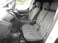 FORD TRANSIT CONNECT 1.6 200 TREND A/C L1 DIESEL 1.6 TDCI 95-PS 3 SEATS SIDE LOAD DOOR 1 OWNER FSH