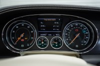 BENTLEY CONTINENTAL GT 4.0 GT V8 S 2DR AUTOMATIC