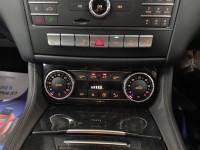 MERCEDES-BENZ CLS 2.1 CLS220 D AMG LINE 5DR AUTOMATIC