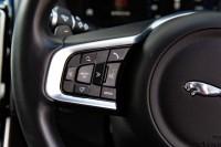 2018 (18) JAGUAR XE 2.0 D PORTFOLIO AWD 4DR AUTOMATIC