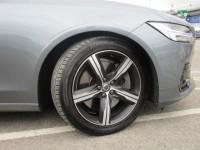 VOLVO V90 2.0 D5 POWERPULSE R-DESIGN PRO AWD 5DR AUTOMATIC