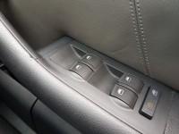AUDI A6 2.5 ALLROAD TDI QUATTRO 5DR