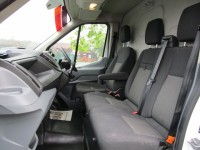 FORD TRANSIT L3 H3 2.0 350 LWB EURO 6 - ONE OWNER - FSH