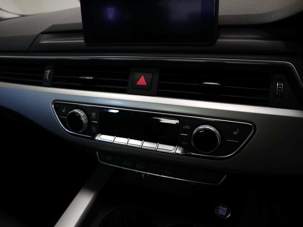 AUDI A5 1.4 SPORTBACK TFSI SE 5DR SEMI AUTOMATIC