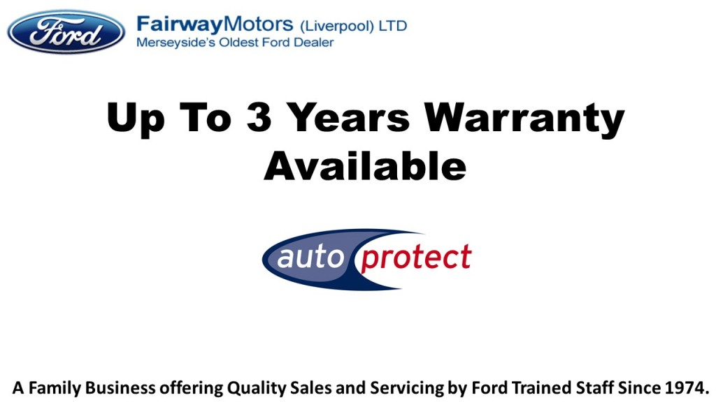 FORD KUGA 1.5 ST-LINE X 5DR AUTOMATIC