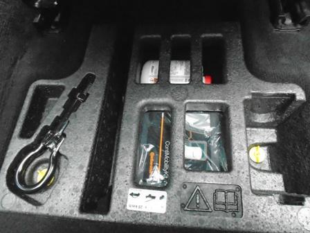 FORD S-MAX 2.0 TITANIUM X SPORT TDCI 5DR SEMI AUTOMATIC