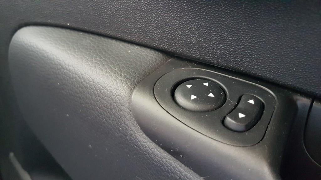 FIAT 500 0.9 S TWINAIR 3DR