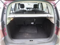 RENAULT SCENIC 1.5 XMOD DYNAMIQUE TOMTOM ENERGY DCI S/S 5DR
