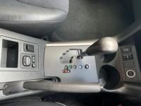 TOYOTA RAV 4 2.2 SR D-CAT 5DR AUTOMATIC