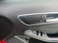 MERCEDES-BENZ GLA CLASS 2.1 GLA 200 D AMG LINE EXECUTIVE 5DR SEMI AUTOMATIC