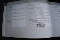 KIA CEED 1.6 2 ECODYNAMICS CRDI 5DR