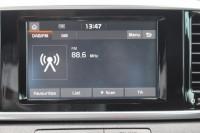 KIA SPORTAGE CRDI GT-LINE 2.0 CRDI GT-LINE 5DR