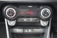 KIA PICANTO 1.2 GT-LINE S 5DR