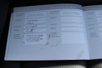 KIA NIRO 1.6 4 5DR SEMI AUTOMATIC