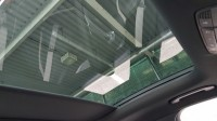 MERCEDES-BENZ C CLASS 4.0 AMG C 63 S PREMIUM 4DR AUTOMATIC