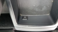 AUDI A5 2.0 SPORTBACK TDI 5DR