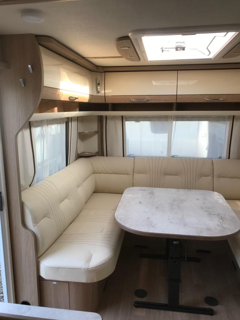 LMC 695 Brand New 2021