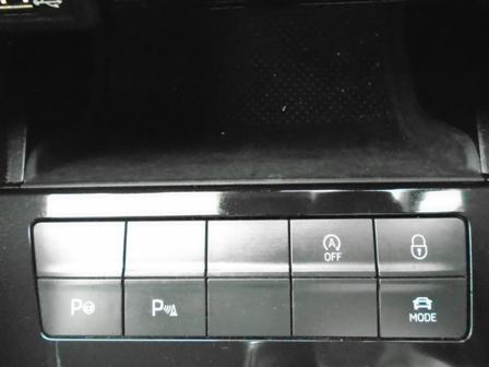 SKODA OCTAVIA 2.0 LAURIN AND KLEMENT TDI CR DSG 5DR SEMI AUTOMATIC