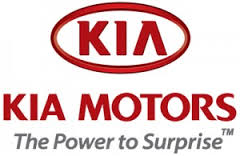 KIA SPORTAGE 1.6 2 ISG 5DR
