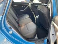 HYUNDAI I30 1.6 ACTIVE BLUE DRIVE CRDI 5DR