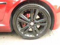 JAGUAR XF 3.0 D V6 S PORTFOLIO SPORTBRAKE 5DR AUTOMATIC