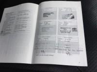 TOYOTA RAV 4 2.0 XT4 VVT-I 5DR