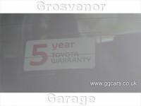TOYOTA RAV4 2.0 D-4D BUSINESS EDITION TSS 5DR