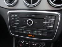 MERCEDES-BENZ CLA 2.1 CLA 220 D AMG LINE 4DR SEMI AUTOMATIC